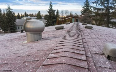 Why Your Attic Should Be Properly Vented